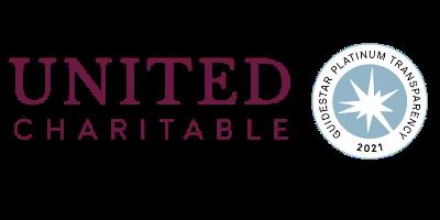 United-Charitable-logo