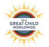 I'm A Great Child Worldwide